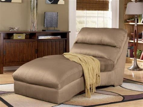 bedroom chaise chair lounge chair for bedroom home design