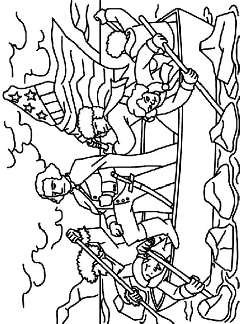 free printable coloring pages george washington george washington coloring page crayola