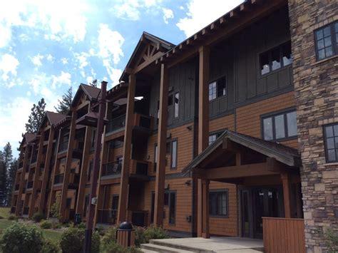 Suncadia Cabin Rentals by 1 Bedroom Trailhead Condo In Suncadia Resort Vrbo