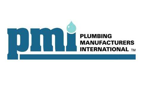 Plumbing Manufacturers Reps by Pmi Supports Senate Legislation Authorizing Watersense