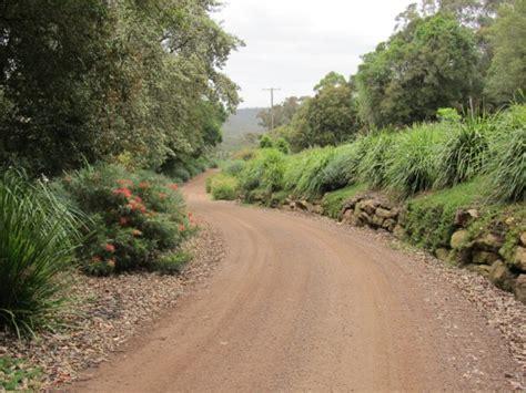 rural driveways b m dark landscaping excavation