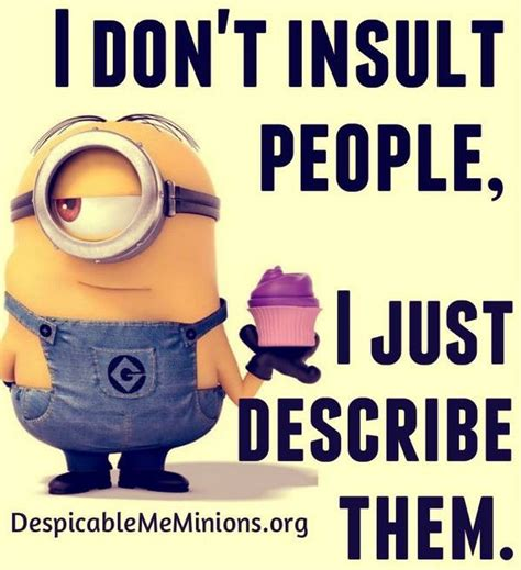 word insults ideas  pinterest funny