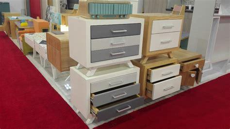 buro recamara buro recamara muebles de dise 241 o 2 390 00 en mercado libre