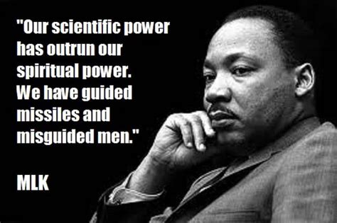 Martin Luther King Meme - martin luther king jr day memes quotes you need to see