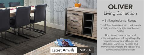 Affordable Furniture Nz by Target Furniture Nz Modern Designs At Affordable Prices