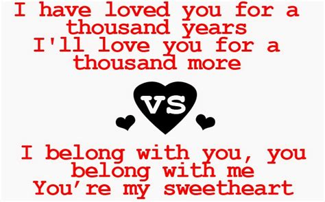 happy valentines day lyrics happy valentines day song lyrics for ecards greeting wishes