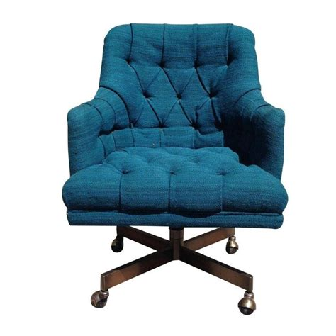 Small Comfortable Desk Chair 17 Best Ideas About Most Comfortable Office Chair On Pinterest Office Chairs Work Chair And