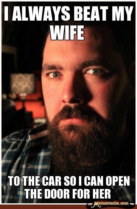 Dating Site Murderer Meme - pinterest the world s catalog of ideas