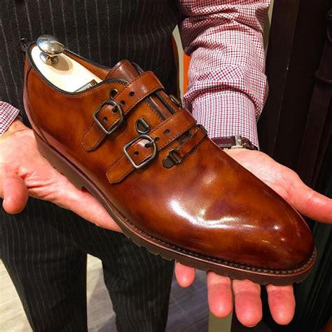 1000 ideas about most comfortable mens shoes on
