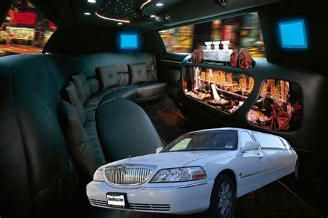 chicago limousine companies chicago limousine hummer limousine chicago limo