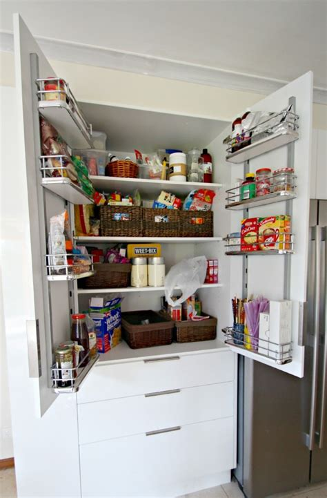 Kitchen Hutch Geelong Kitchen Pantry Geelong 28 Images Buttler Pantry Chefs