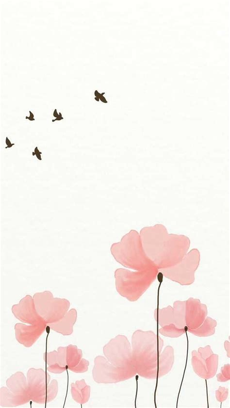 handphone wallpaper themes top 10 cute background for iphone broxtern wallpaper and