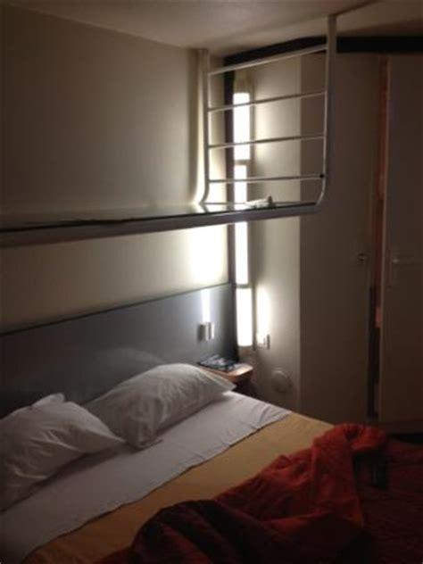 chambre moche chambre horrible moche odeur d 233 gueulasse l impression d