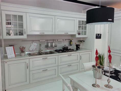 superba Bagno In Cucina #1: cucina-scavolini-in-offerta-9225_O1.jpg