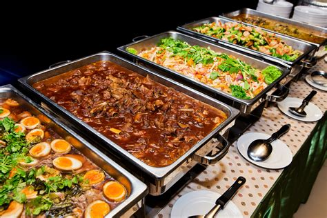 foods for buffets what food and drink should i avoid when abroad sick