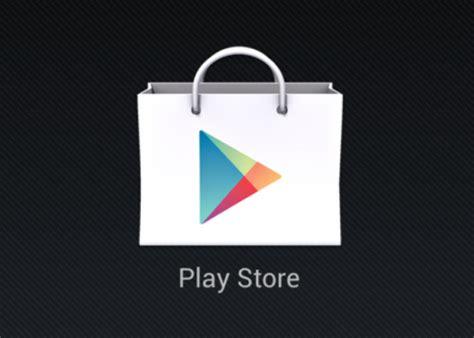 khắc phục lỗi 941 trên cửa hàng ch play của android