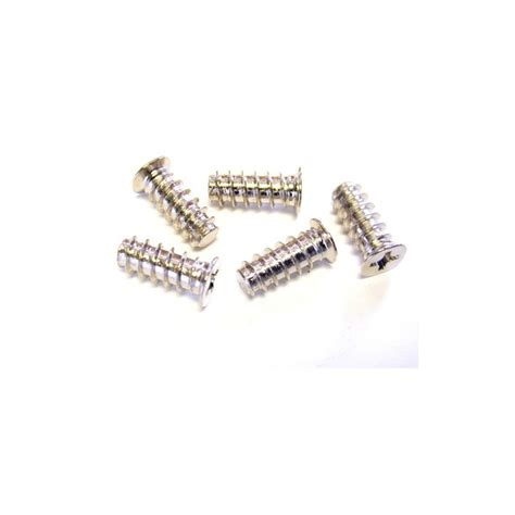 ceiling fan mounting screws startech com mounting pc case fan screws 50 pack