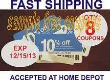 ls plus coupon code 20 expires on december 20 2013