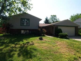 houses for sale in huber heights 8460 pinegate way huber heights oh 45424 detailed property info reo properties and