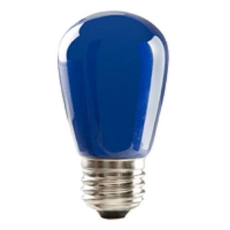 Light Bulb Colors by Led S14 Dimmable E26 Medium Sign Retail Light Bulb All