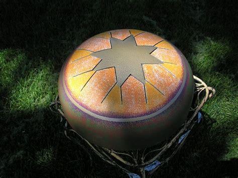 tutorial tank drum 76 best hang drum images on pinterest drum sets drum