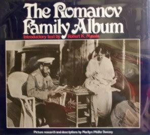 romanov books romanov family album book finder palace time