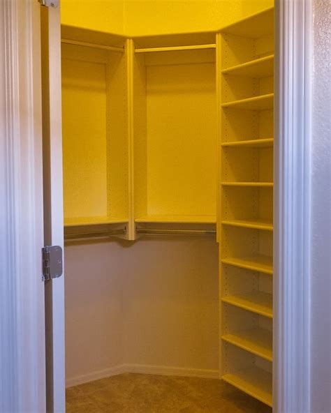 closets interior design chandler az reviews