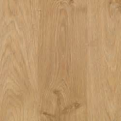 Home Decorators Flooring by Laminate Flooring