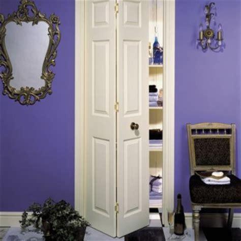 Bedroom Doors For Small Rooms Doors Doors And Bi Fold Doors On