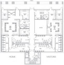 Locker Room Floor Plans gym locker room floor plan locker room floor plan friv