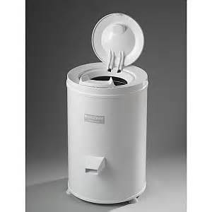 Centrifugal Clothes Portable Spin Dryer Spin Tumble Images Frompo 1
