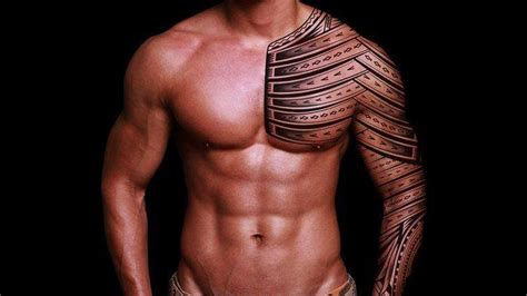 coolest tattoos ever for men best tattoos best design