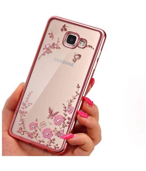 Soft Samsung Galaxy J7 Prime samsung galaxy j7 prime soft silicon cases fonovo