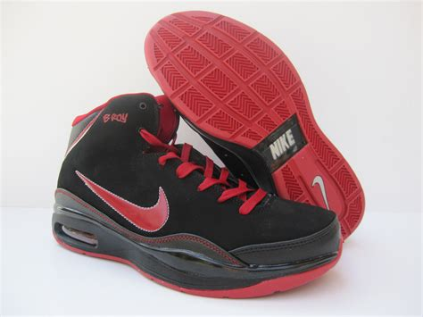 nike kevin durant shoes nike kevin durant shoes for sale