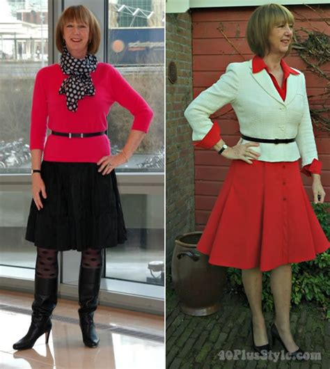 line dresses for women over 50 black models picture how to wear an a line skirt over 40