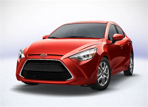 scion colors scion ia 2016 couleurs colors