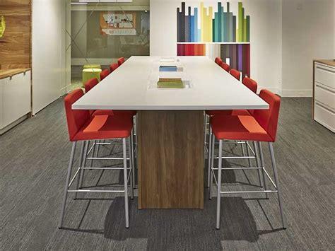 breakroom and lunchroom furniture los angeles office
