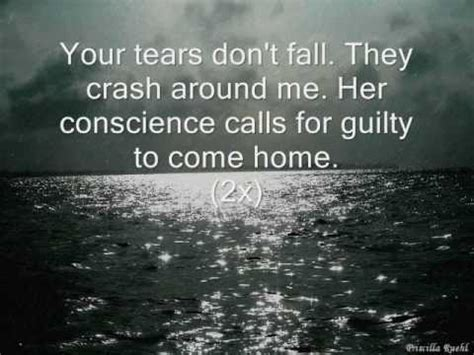 bullet for my tears dont fall album bullet for my tears don t fall lyrics