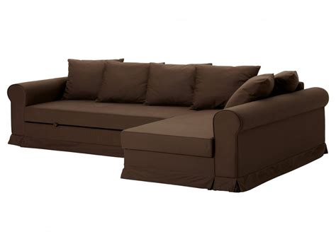 sofa bed full beautiful living room top of full size sofa bed mattress