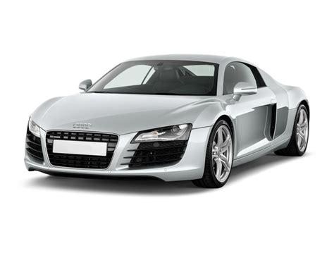 how can i learn about cars 2012 audi q5 parental controls 외제 스포츠카 추천 아우디 r8 가격 강서 중고차 매매 시장 에서 알아보다 네이버 블로그