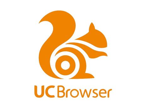 smartphone app uc browser gets updated for tizen