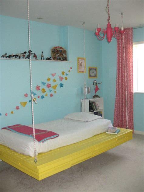 8 tween girls bedroom ideas katrina chambers 25 more teenage girl room decor ideas a little craft in