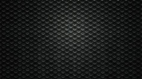 design application background скачать 1920x1080 черный фон текстура обои картинки
