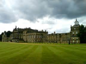 wentworth house period pieces and portraiture wentworth woodhouse