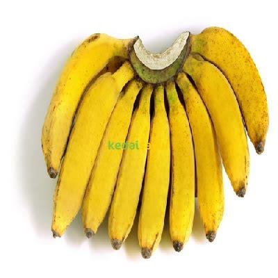 1 Sisir Pisang Ambon harga pisang ambon hari ini 26 000