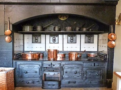 victorian kitchen cabinets for sale antique kitchen cabinets salvage victorian era kitchen