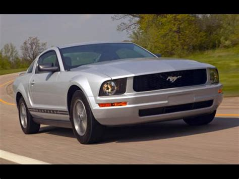 ford mustang for sell sell 2005 ford mustang in los angeles california peddle