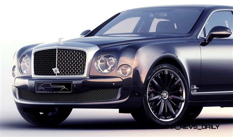 blue bentley bentley mulsanne speed blue train images