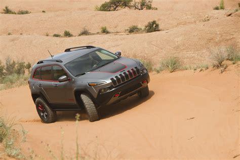 Jeep Dakar Dakar The Ultimate Jk Forum