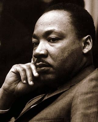 Luthr Mba 3 by Us Language Of Leadership Mlk S Letter From